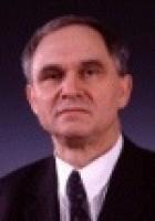 Stanisław Owsiak