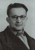 Jerzy Antoniewicz