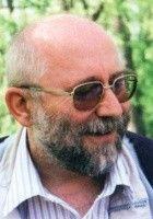 Krzysztof Kmieć