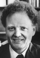Lester C. Thurow