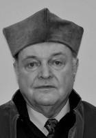 Stanisław Malarski