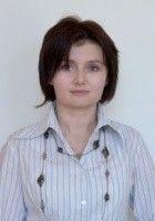 Katarzyna Krzan