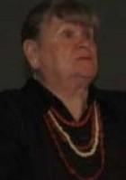 Jadwiga Kowalikowa