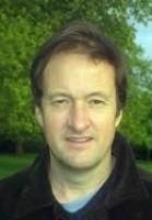 Mark McCrum