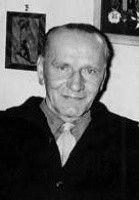 Janusz Meissner