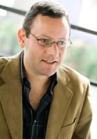 Karim M. Abadir