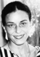Janet Berliner