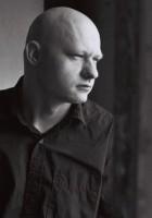 Kazimierz Kyrcz jr