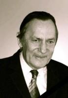 Jacek Wiesiołowski