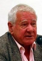 Francisco González Ledesma