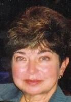 Barbara Mujica