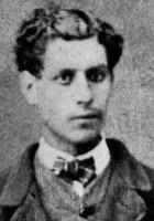 Comte de Lautréamont