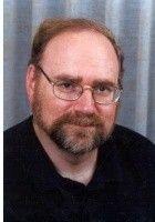 Robert Charles Wilson