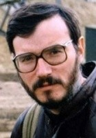 Kiryl J. Yeskov