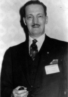 Henry Beam Piper