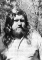 Karl Edward Wagner