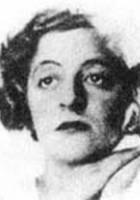 Anne-Marie Selinko