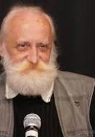 Wiktor Żwikiewicz