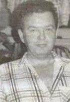 Jacek Sawaszkiewicz