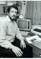 Guy N. Smith