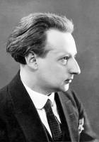 Emil Zegadłowicz