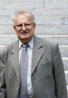 Antoni Kazimierz Barciak