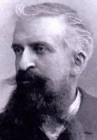 Gustaw Le Bon