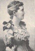 L. T. Meade