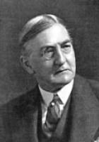 Alfred Edward Woodley Mason