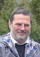 Jerzy Samp