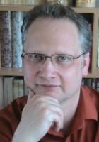 Mariusz Niemycki