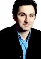 Jonathan Stroud