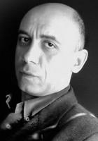 Bruno Ballardini