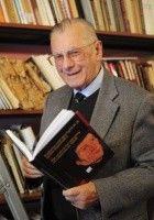 Jerzy Gąssowski