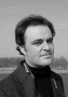 Adam Łazowski