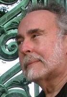 Peter S. Beagle