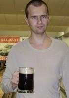 Paweł Kornew