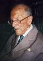 Aleksander Ożarowski