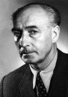 Czesław Centkiewicz