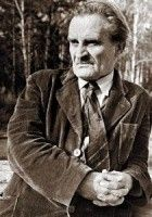 Jurij Karłowicz Olesza