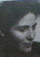 Ludwika Woźnicka