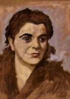 Lucyna Krzemieniecka