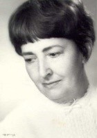 Natalia Gałczyńska