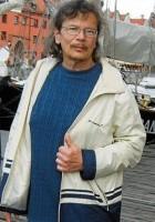 Zenon Gołaszewski