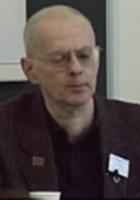 Viktor Farkas