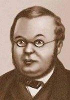 Piotr Pawłowicz Jerszow