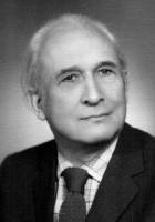 Włodzimierz Scisłowski