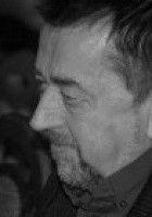 Andrzej Sobczak