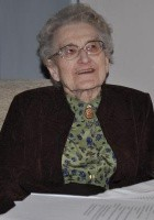 Helena Zawistowska