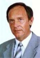 Marek Stępień